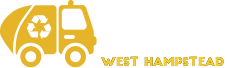 Waste Clearance West Hampstead
